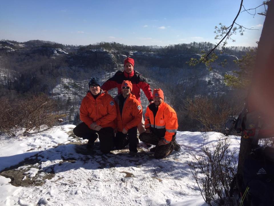 WinterScouting1