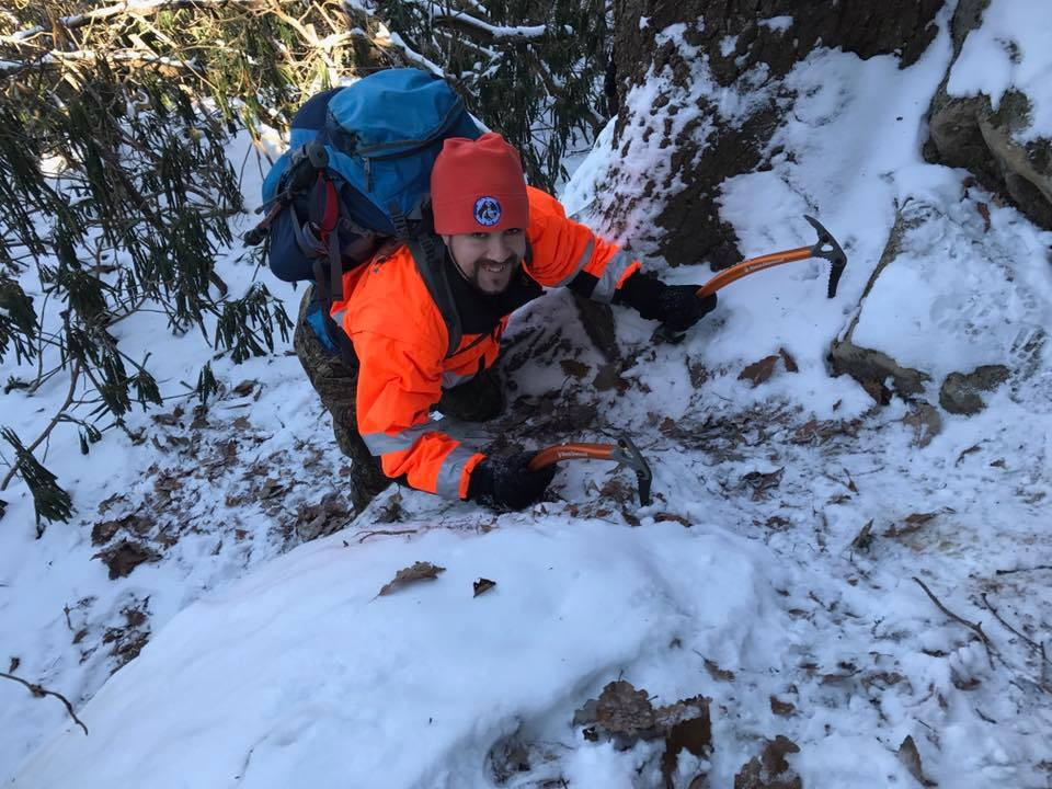 WinterScouting2