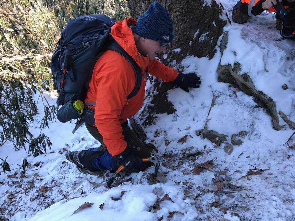 WinterScouting3